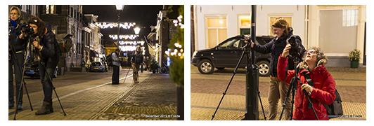 avondfotografie