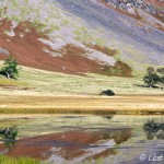 Glencoe Schotland