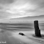 Strand Calais