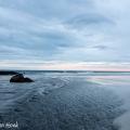 Skagsanden beach, Lofoten