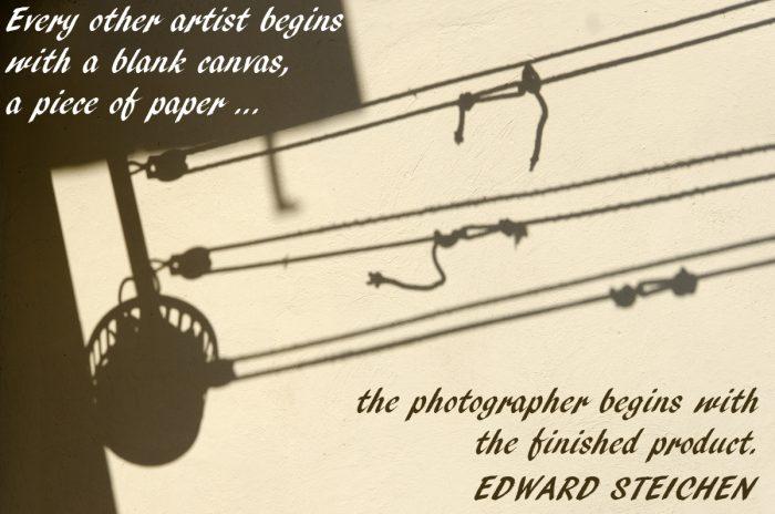 078-edward-steichen