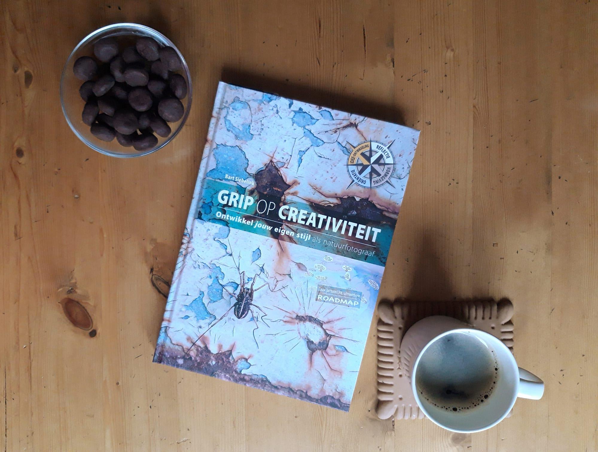grip-op-creativiteit